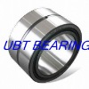 needle roller bearing with inner ring  NA 6910