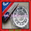 nsk 6400series deep groove ball bearing(OEM)