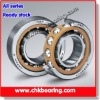 nsk Angular Contact Ball Bearing in competitive price