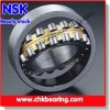 nsk Spherical Roller Bearing --QUICK DELIVERY