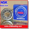 nsk Spherical Roller Bearing in competitive price