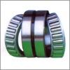 nsk Taper roller bearing