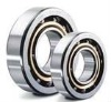 nsk angular contact ball bearing 7026