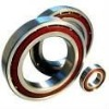 nsk angular contact ball bearing 7030