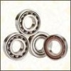 nsk angular contact ball bearing 7207