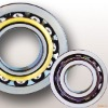 nsk angular contact ball bearing 7219