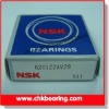 nsk cylindrical roller bearing in quick delivery
