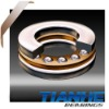 nsk fag timken Thrust Ball Bearing