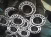 nsk----spherical roller bearing 22214MBW33