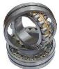 ntn spherical roller bearing 21313EK