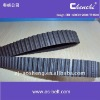 oem genuine CR auto timing belts/ synchronous belts