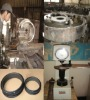 oil seals  Construction Machinery Parts
