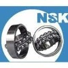[on sale]NSK bearing 6203-6330