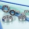 on sale  spherical roller bearing 6000 series