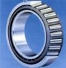 original NTN taper roller bearing
