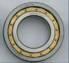 original quality rich bearing 6035 deep groove ball bearing 6300 series 6300-6310-6320-6330-6334