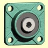pillow block bearing, NSAR brand ,UCF200