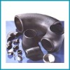 pipe fitting,steel pipe fitting,steel pipe fittings