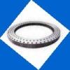 pitch(blade) bearing