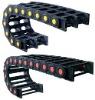 plastic cable drag chains(TP35)