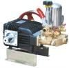 power sprayer plunger pump 3WZ-55A1
