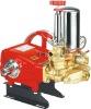 power sprayer plunger pump 3WZ-80A-1