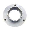 precision steel cnc machined parts