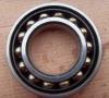 quality WQK angular contact ball bearing 7313C 7313CM 7313CJ