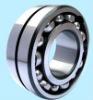 quality WQK angular contact ball bearing 7314C 7314CM 7314CTN1 7314CJ