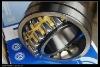 roller bearing  23222CA/W33