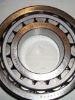 roller bearing 30209
