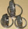 roller bearing 30230