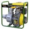 see diesel water pump
