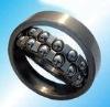 self-aligning ball bearings 1316