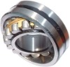 self-aligning roller bearing 17800