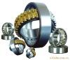 self aligning roller bearing 22209