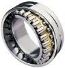 self aligning roller bearing 22210