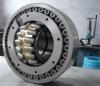 self-aligning roller bearing 22211  22212 22213 22214