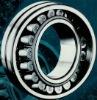 self aligning roller bearing 22217