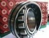 self-aligning spherical roller bearings 230/850CAK/W33
