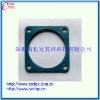 shielding, seal, conductive rubber gaskets