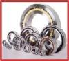 single row angular contact ball bearing in high precision(708~70/1250)