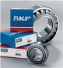 single row spherical roller bearing skf