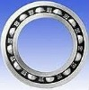 single row tapered roller bearing 32960 competitive price