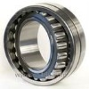 single taper roller bearing27314