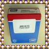 skf 32008X/Q Tapered roller bearing(High quality)