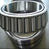 skf 33114 Tapered roller bearing(Long life)