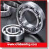 skf 6000-2z deep groove ball bearing available from stock