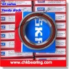 skf Angular Contact Ball Bearing in competitive price