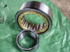 skf  Cylindrical roller bearing   NU2216ECM1